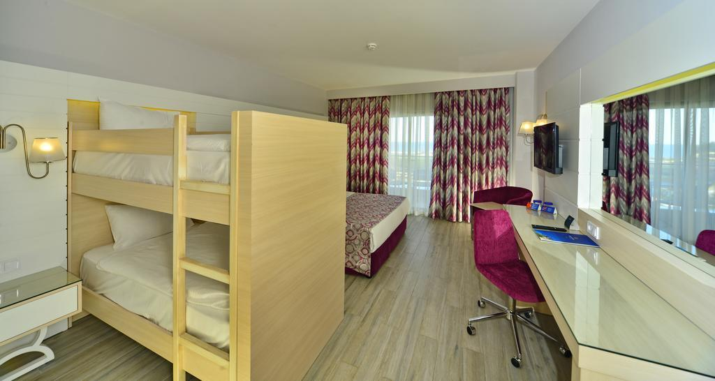 sunmelia-beach-resort-hotel-spa-genel-004