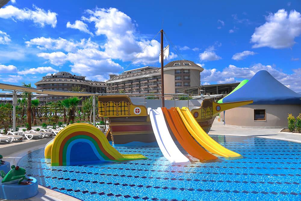 sunmelia-beach-resort-hotel-spa-genel-005