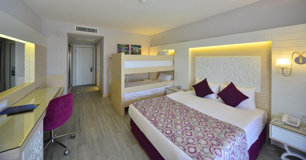 sunmelia-beach-resort-hotel-spa-genel-006