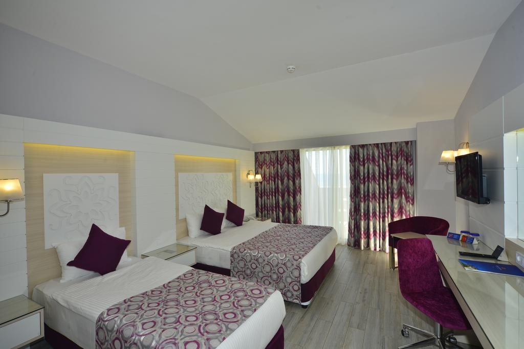 sunmelia-beach-resort-hotel-spa-genel-008