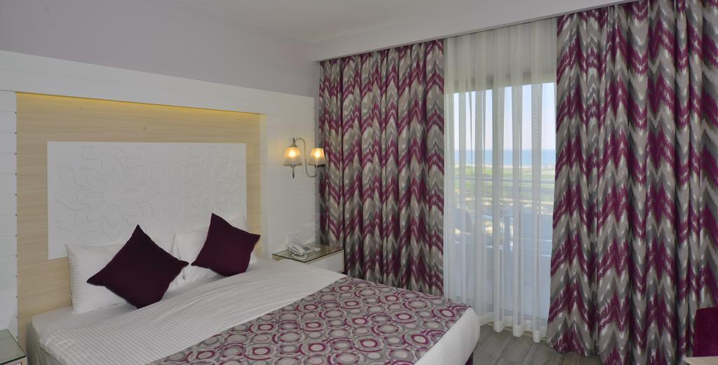 sunmelia-beach-resort-hotel-spa-genel-009