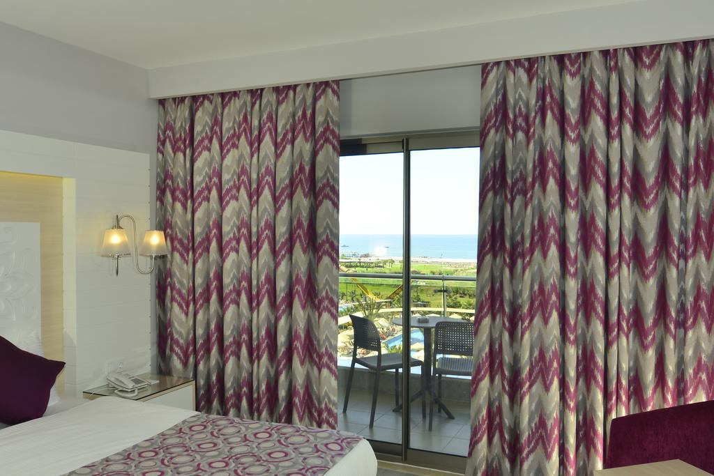 sunmelia-beach-resort-hotel-spa-genel-010