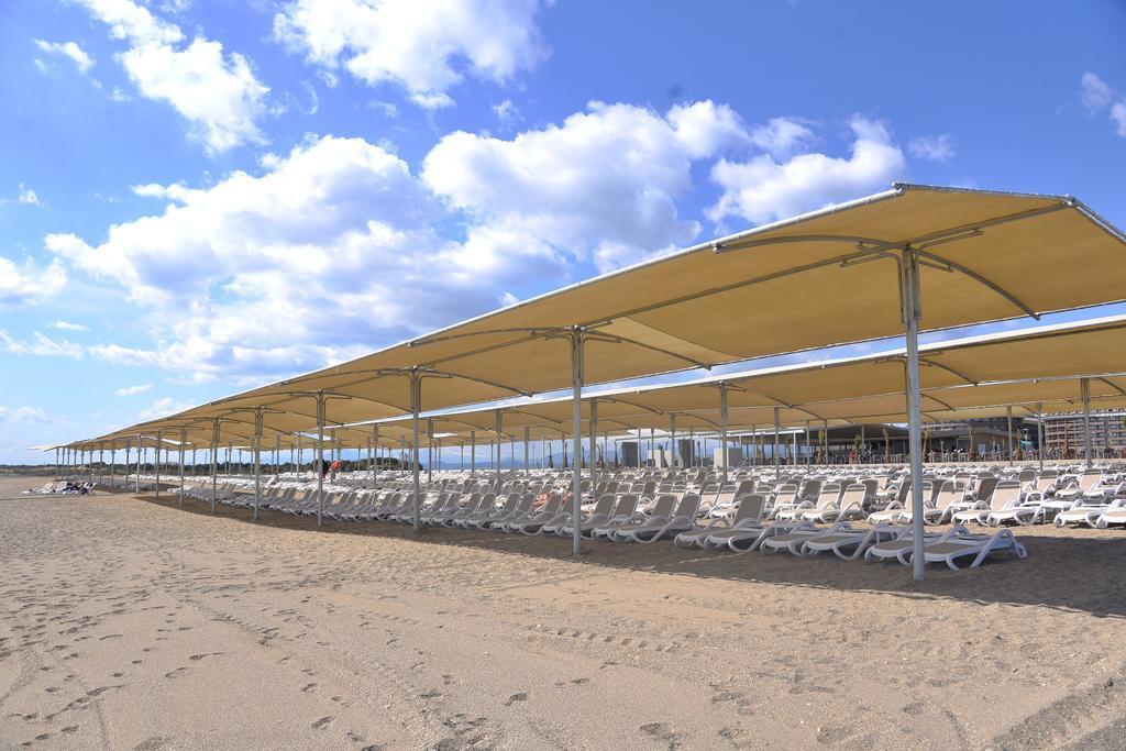 sunmelia-beach-resort-hotel-spa-genel-012