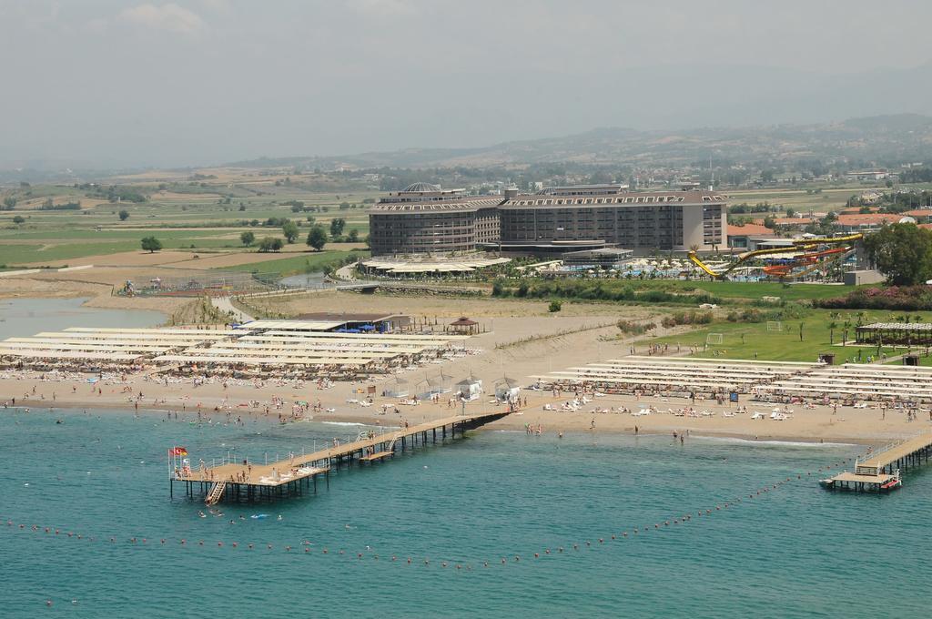 sunmelia-beach-resort-hotel-spa-genel-013