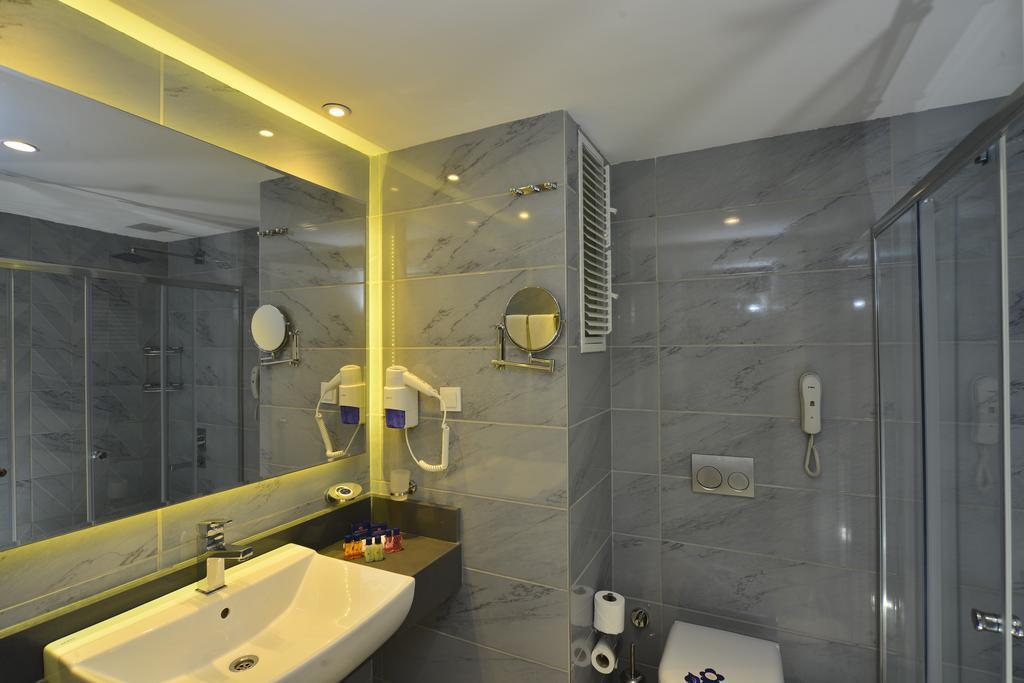 sunmelia-beach-resort-hotel-spa-genel-014