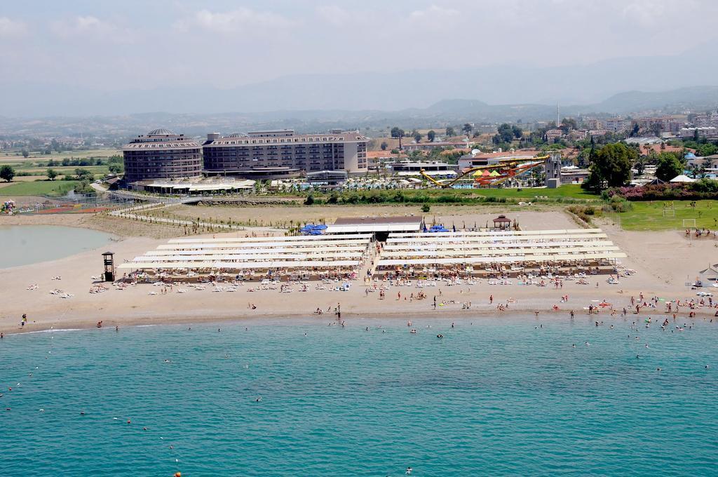 sunmelia-beach-resort-hotel-spa-genel-015