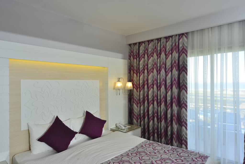 sunmelia-beach-resort-hotel-spa-genel-019