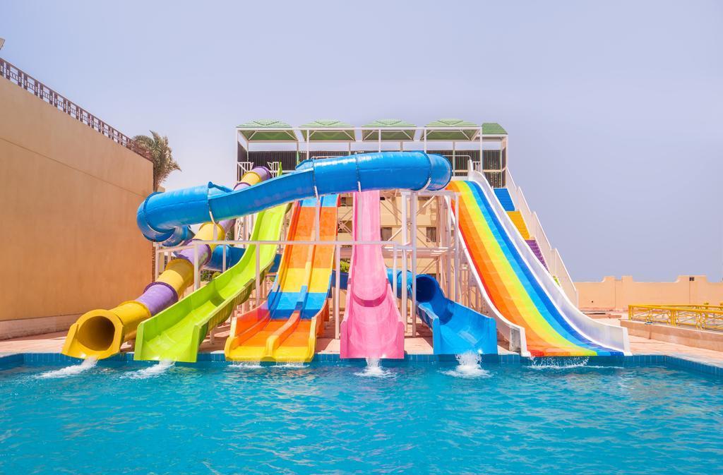 sunny-days-palma-de-mirette-resort-and-spa-genel-0011