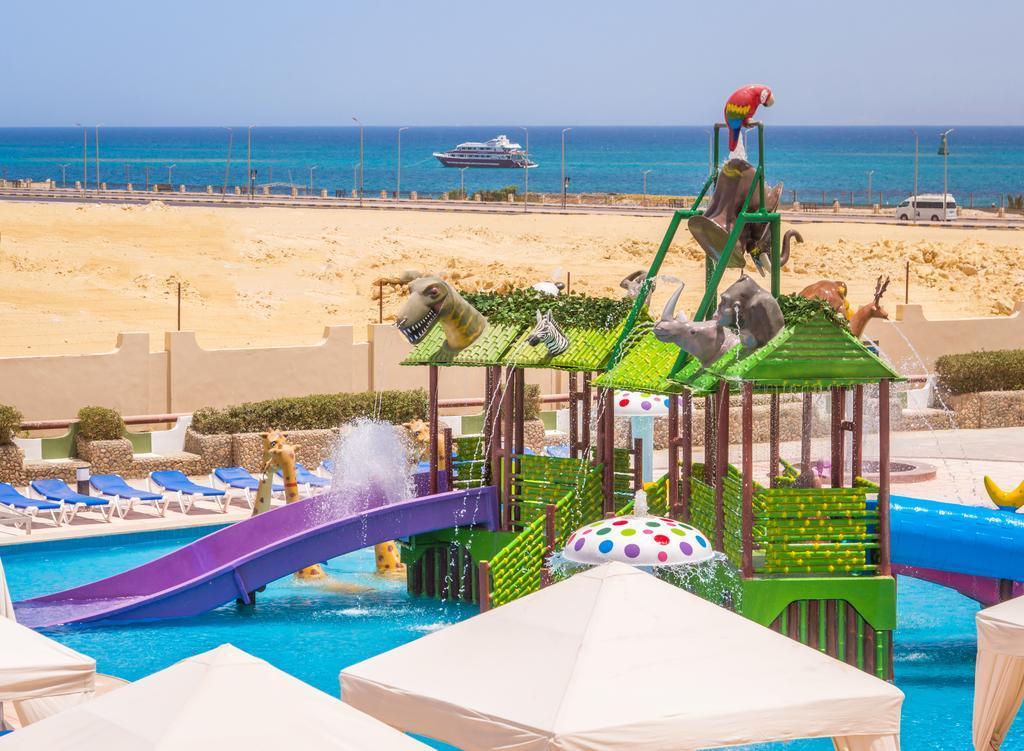 sunny-days-palma-de-mirette-resort-and-spa-genel-0013