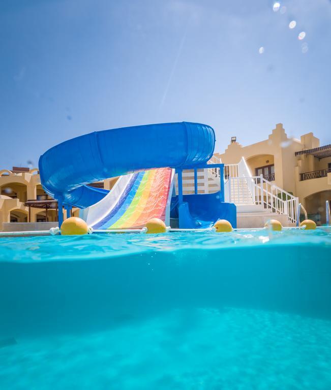 sunny-days-palma-de-mirette-resort-and-spa-genel-0018
