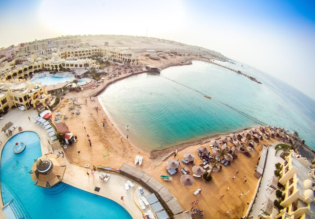 sunny-days-palma-de-mirette-resort-and-spa-genel-0019