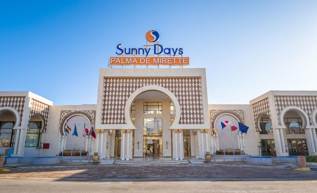 sunny-days-palma-de-mirette-resort-and-spa-genel-002