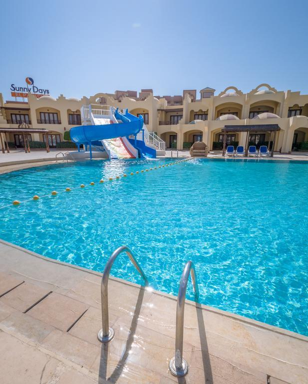 sunny-days-palma-de-mirette-resort-and-spa-genel-0021