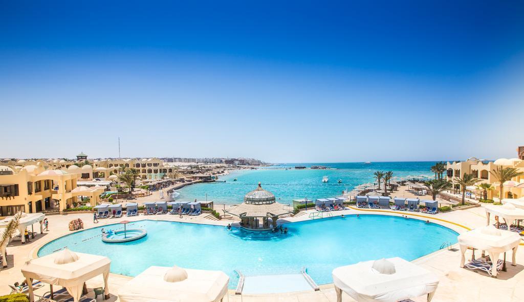sunny-days-palma-de-mirette-resort-and-spa-genel-0023