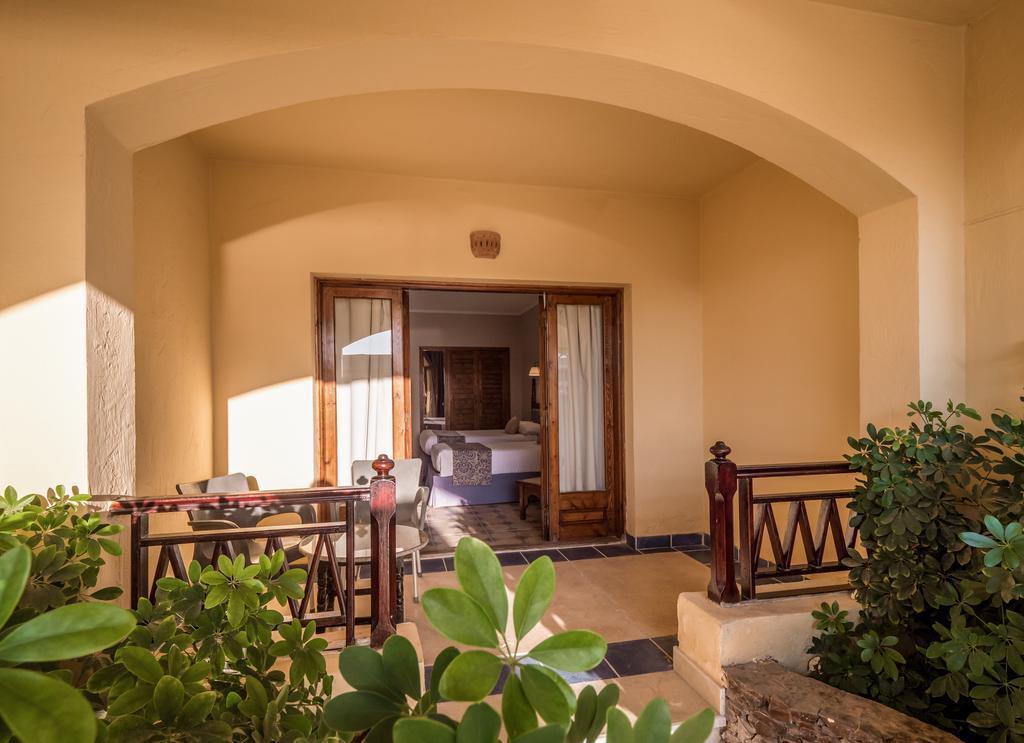 sunny-days-palma-de-mirette-resort-and-spa-genel-003