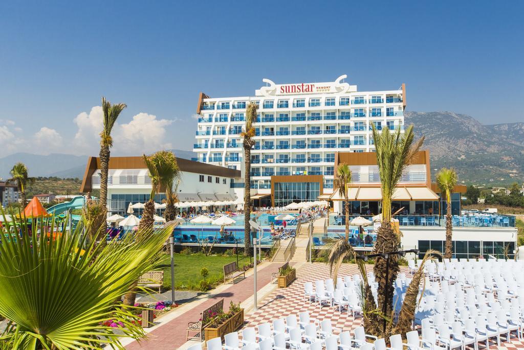 sunstar-resort-hotel-genel-001