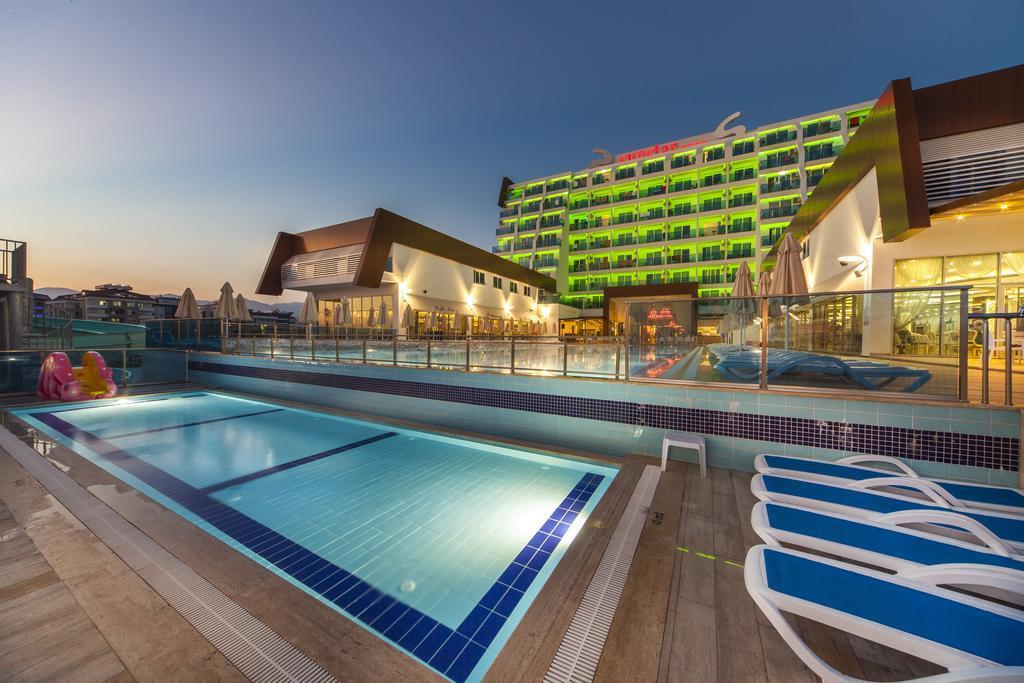 sunstar-resort-hotel-genel-002