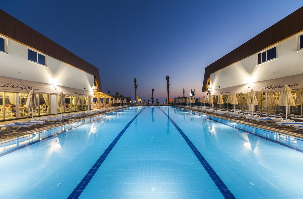 sunstar-resort-hotel-genel-003