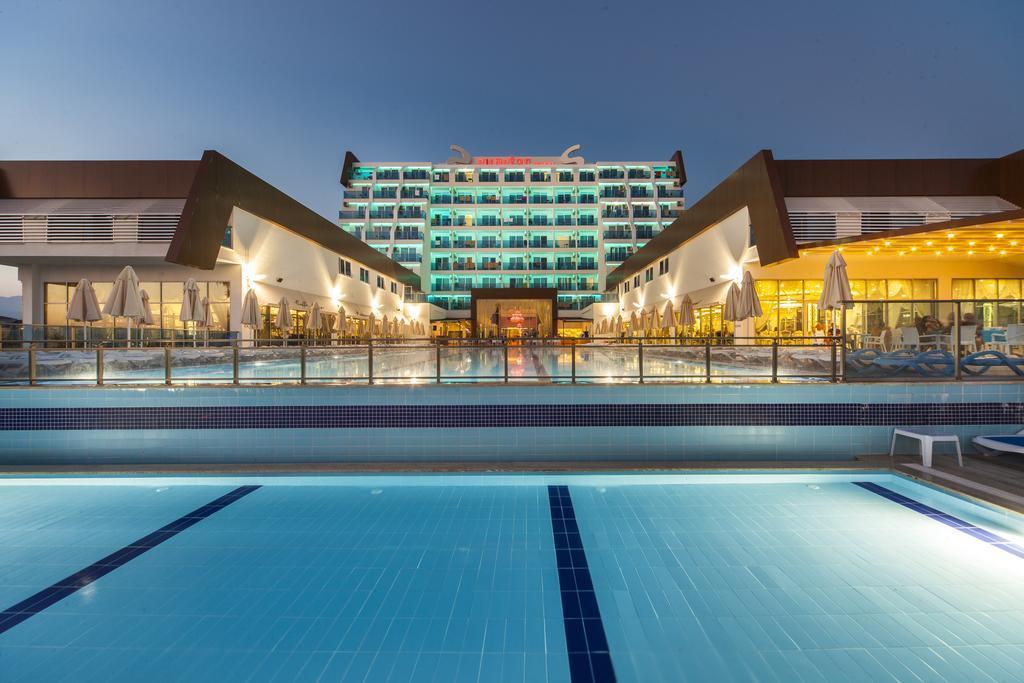 sunstar-resort-hotel-genel-004