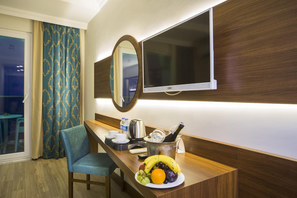 sunstar-resort-hotel-genel-005