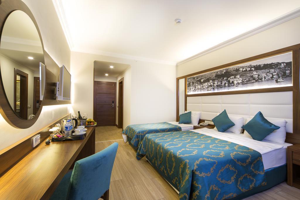 sunstar-resort-hotel-genel-006