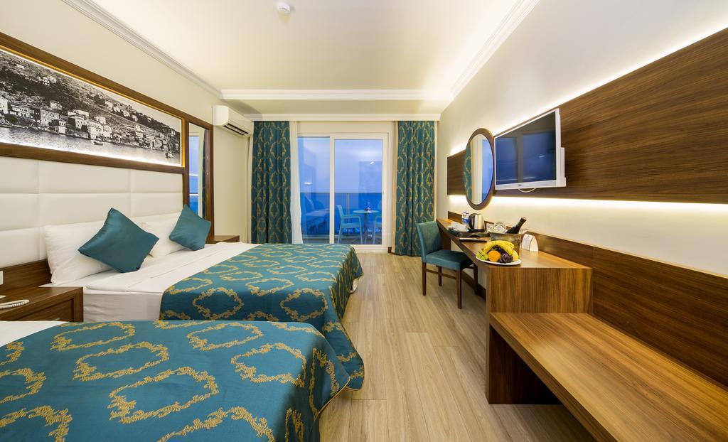 sunstar-resort-hotel-genel-007
