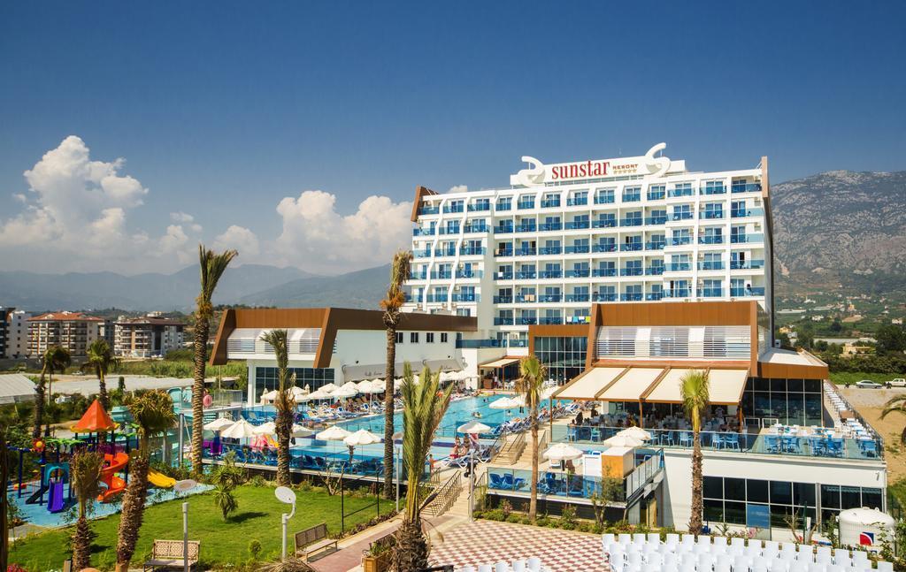 sunstar-resort-hotel-genel-008