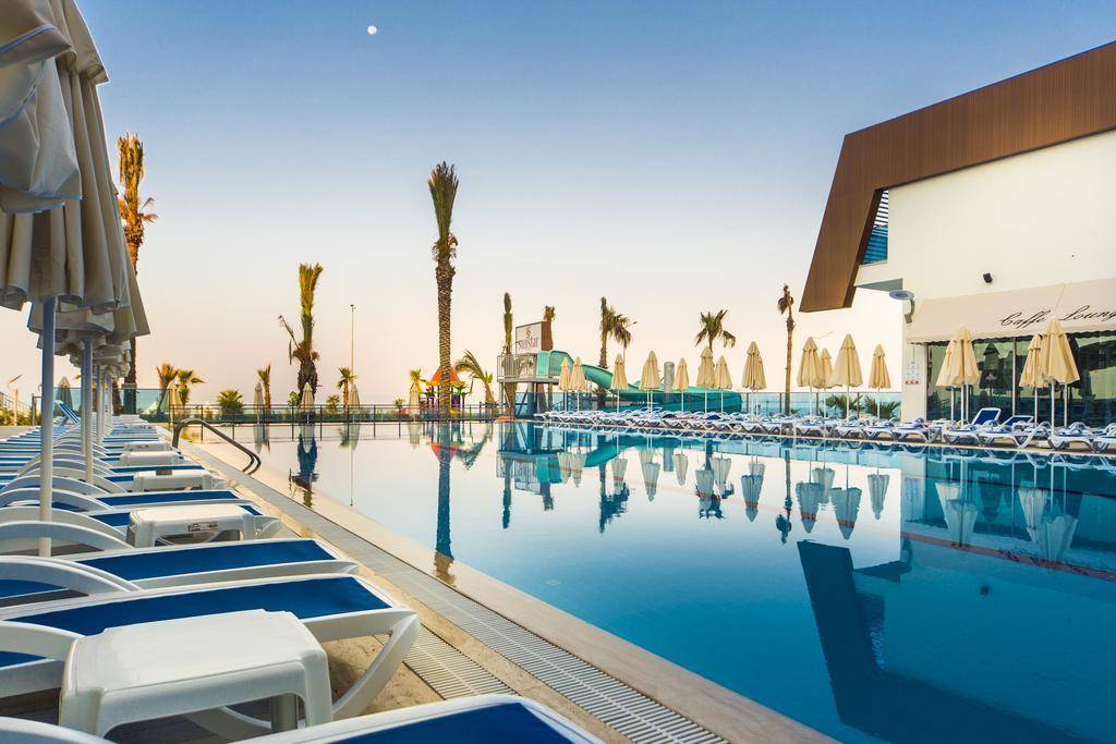 sunstar-resort-hotel-genel-009