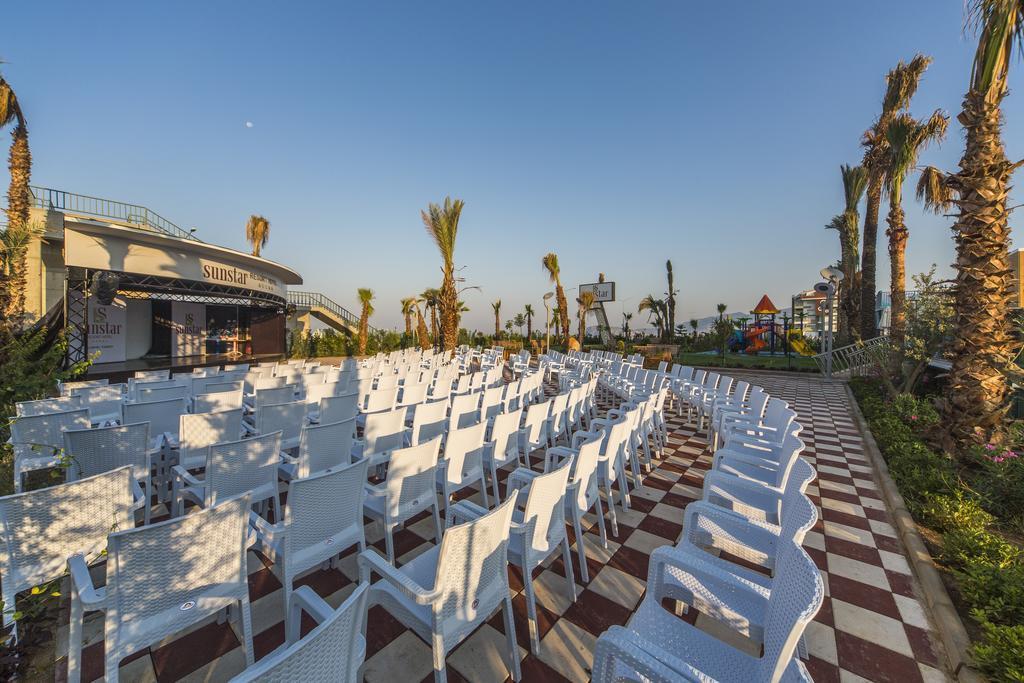 sunstar-resort-hotel-genel-010