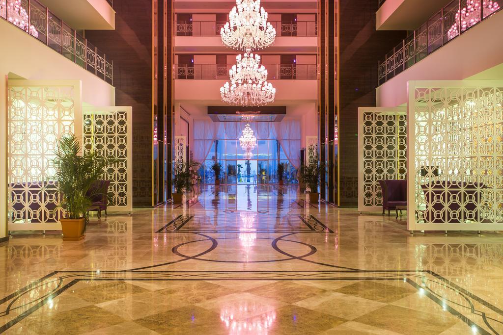 sunstar-resort-hotel-genel-011