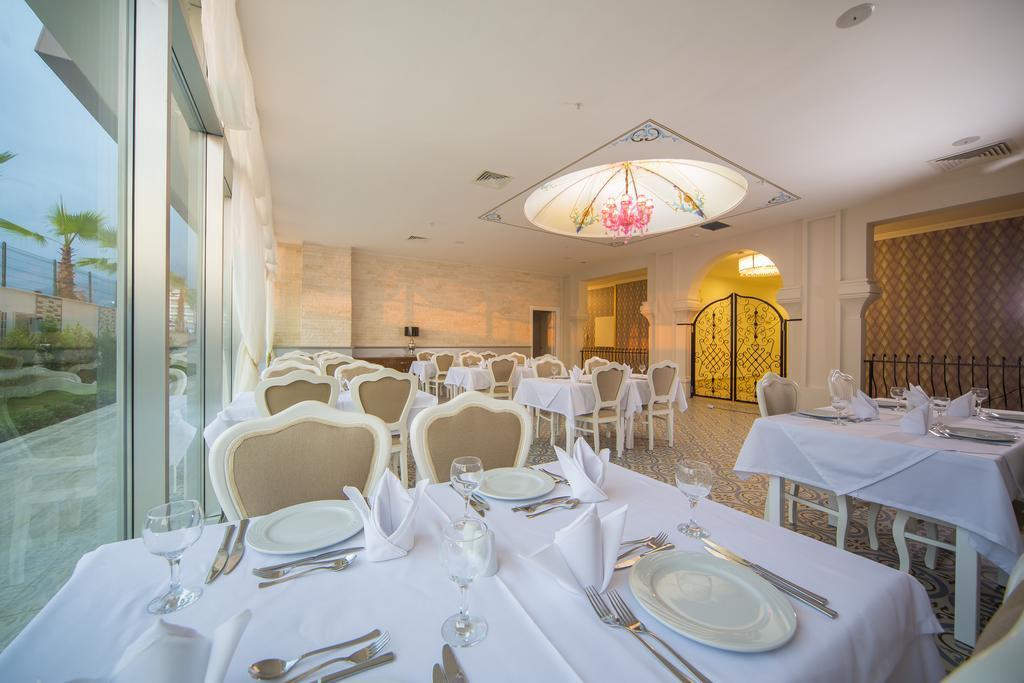 sunstar-resort-hotel-genel-012