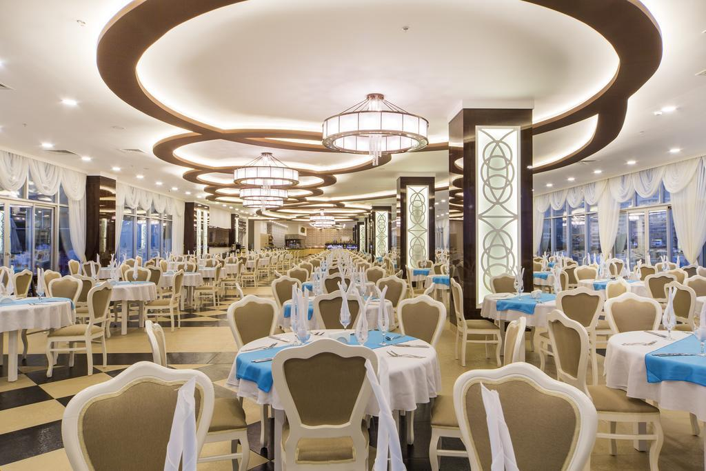 sunstar-resort-hotel-genel-013