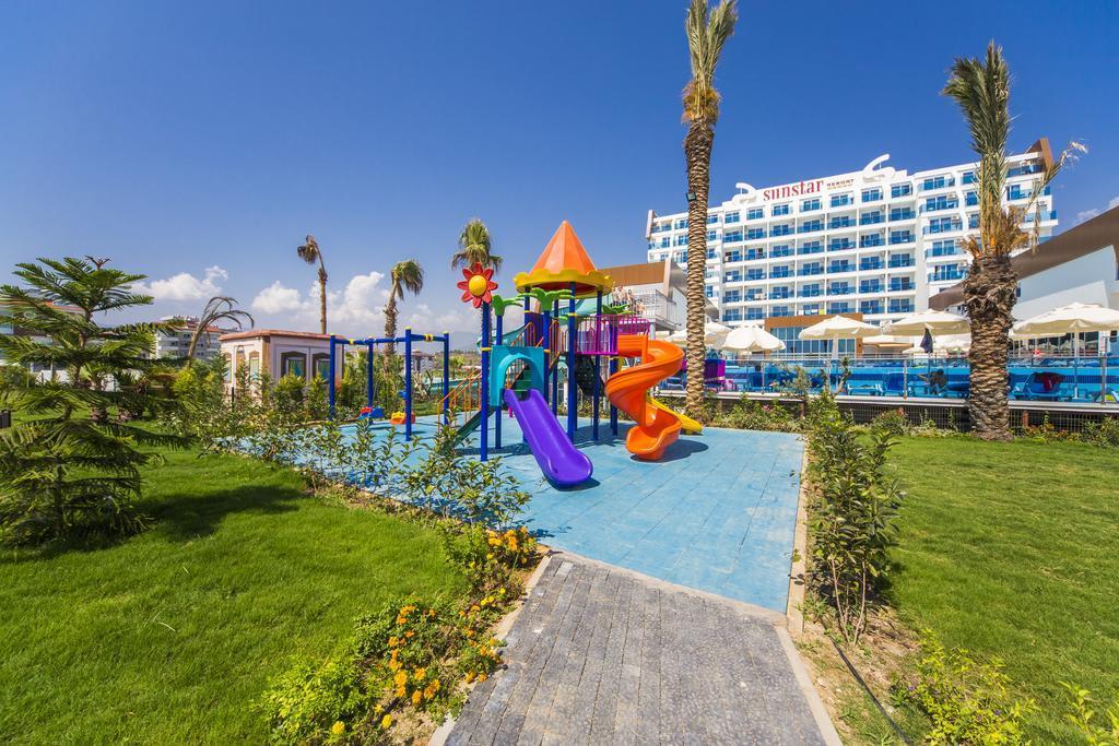 sunstar-resort-hotel-genel-023