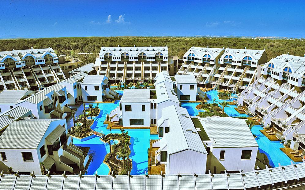 susesi-luxury-resort-000