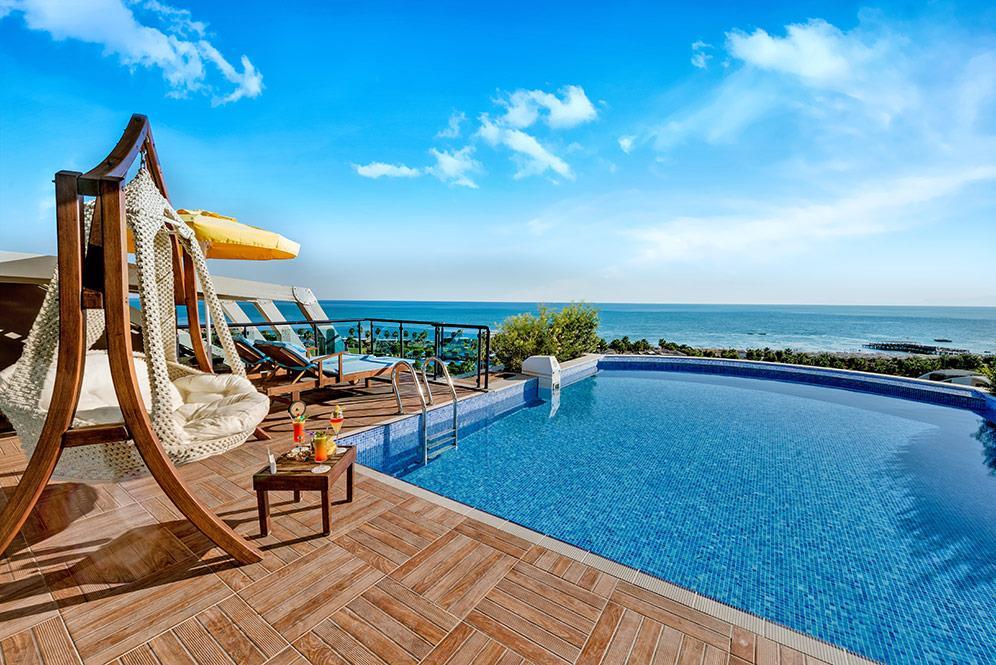 susesi-luxury-resort-001