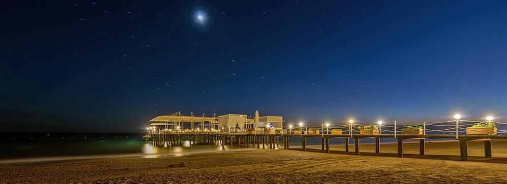 susesi-luxury-resort-002