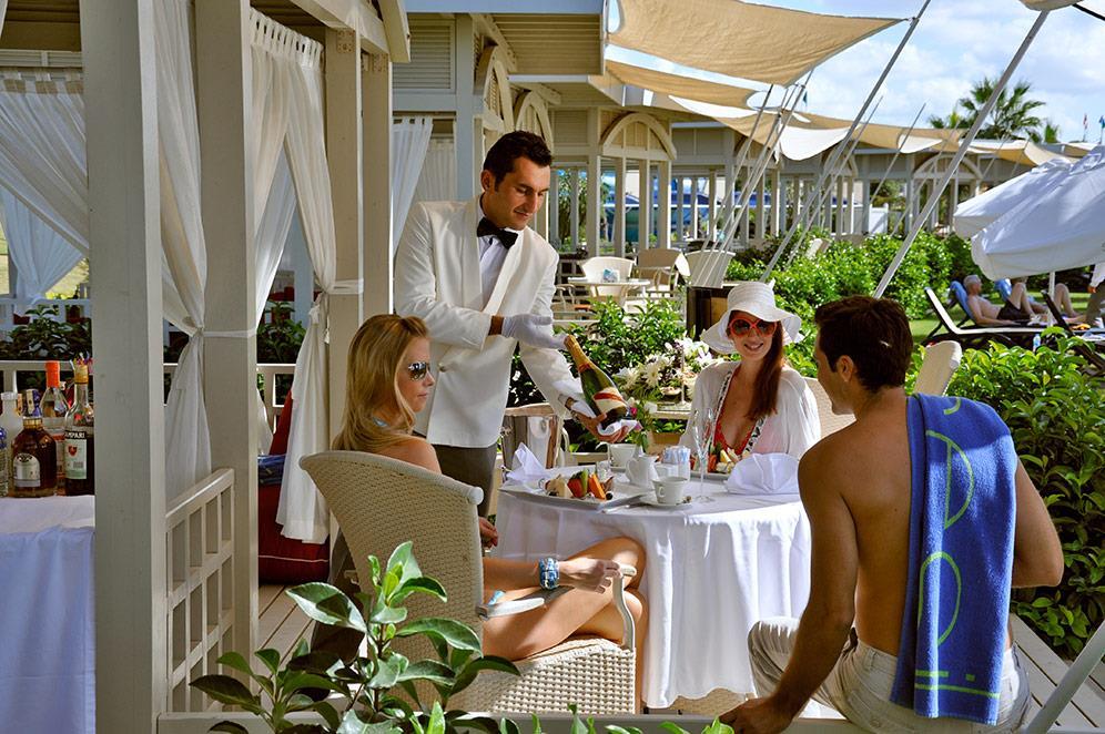 susesi-luxury-resort-003