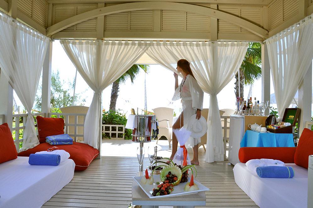 susesi-luxury-resort-004