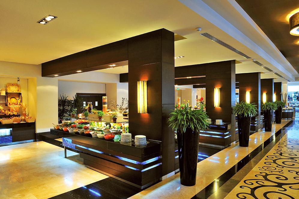 susesi-luxury-resort-006