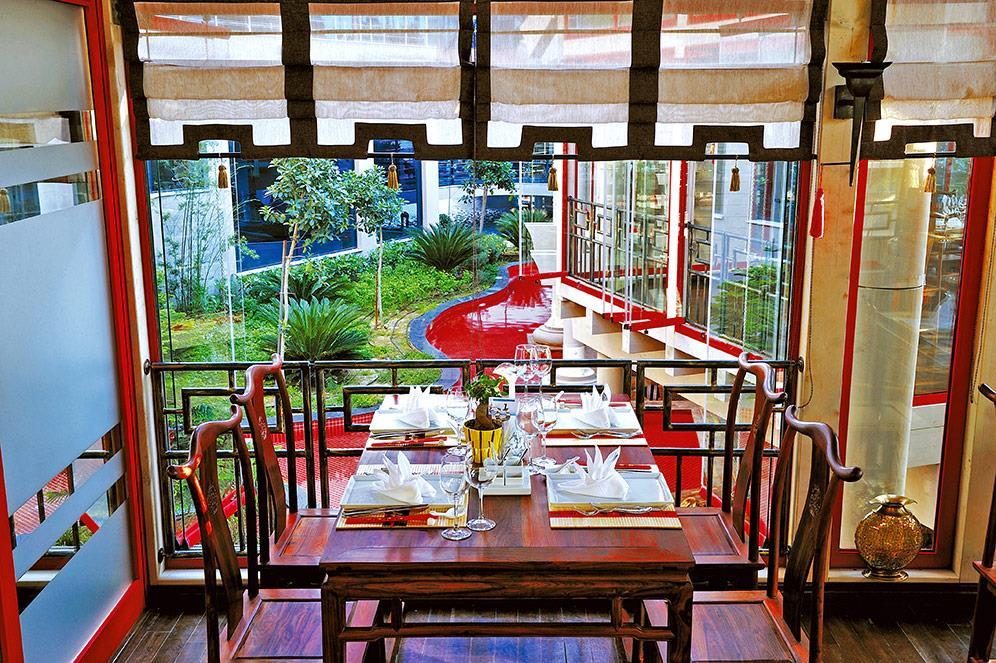 susesi-luxury-resort-008