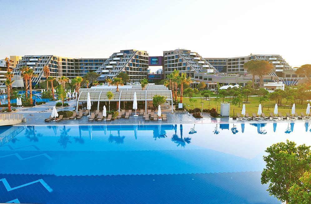 susesi-luxury-resort-009