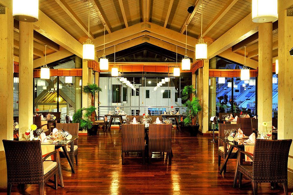susesi-luxury-resort-011