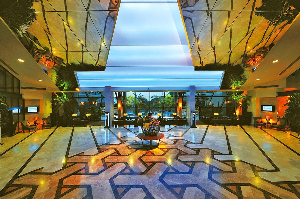 susesi-luxury-resort-012