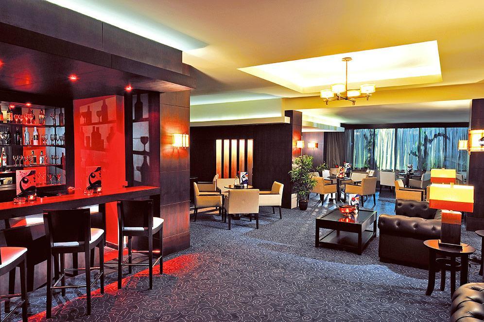 susesi-luxury-resort-013