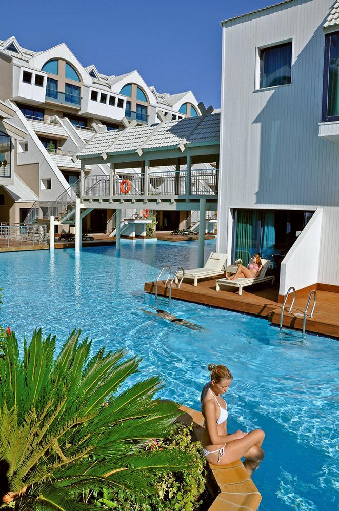 susesi-luxury-resort-015