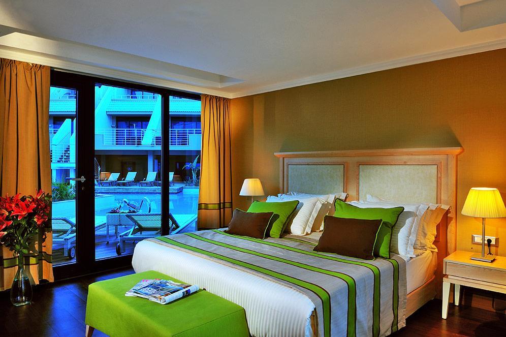 susesi-luxury-resort-016