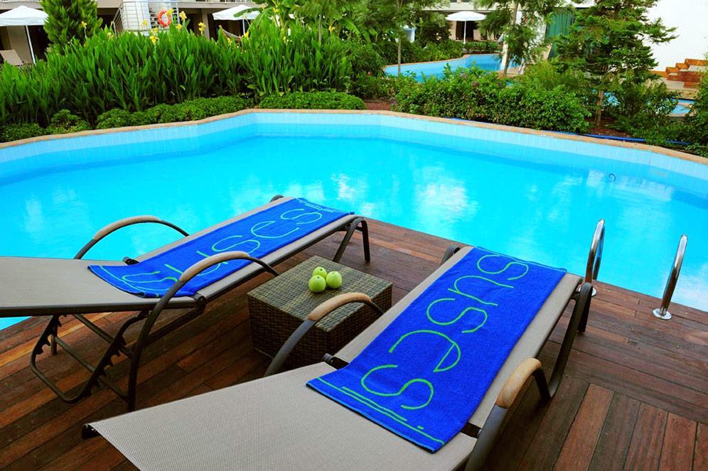 susesi-luxury-resort-017