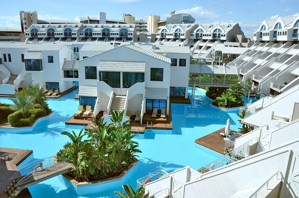 susesi-luxury-resort-018