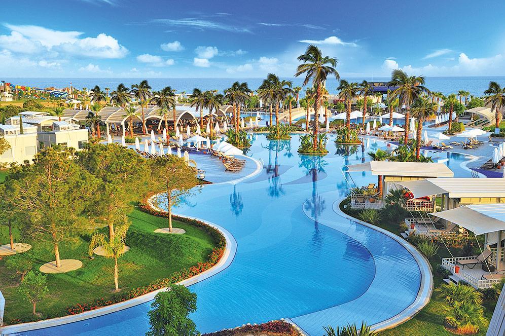 susesi-luxury-resort-019