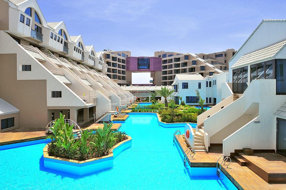 susesi-luxury-resort-020